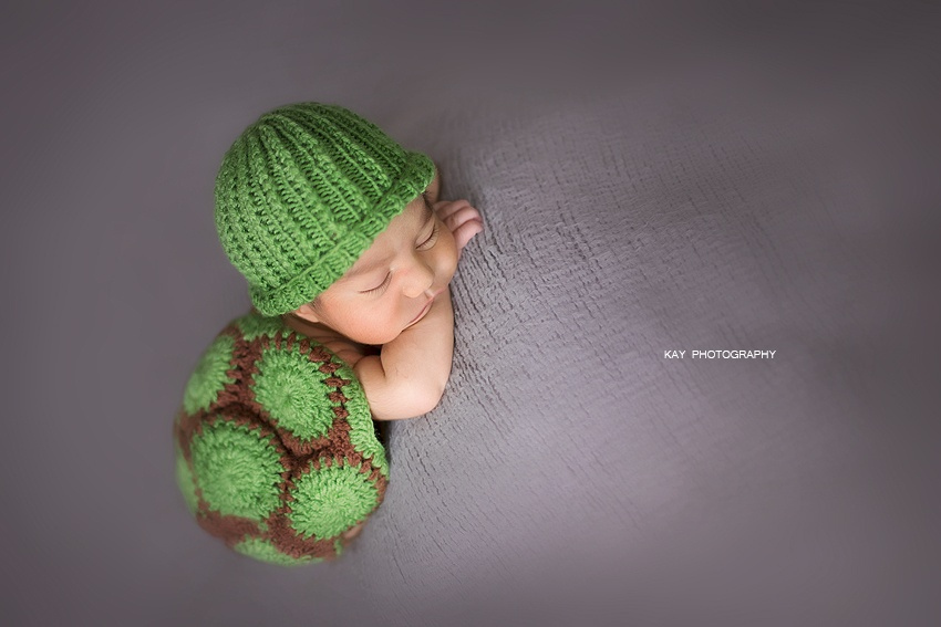 Heartwarming photos of babies 01