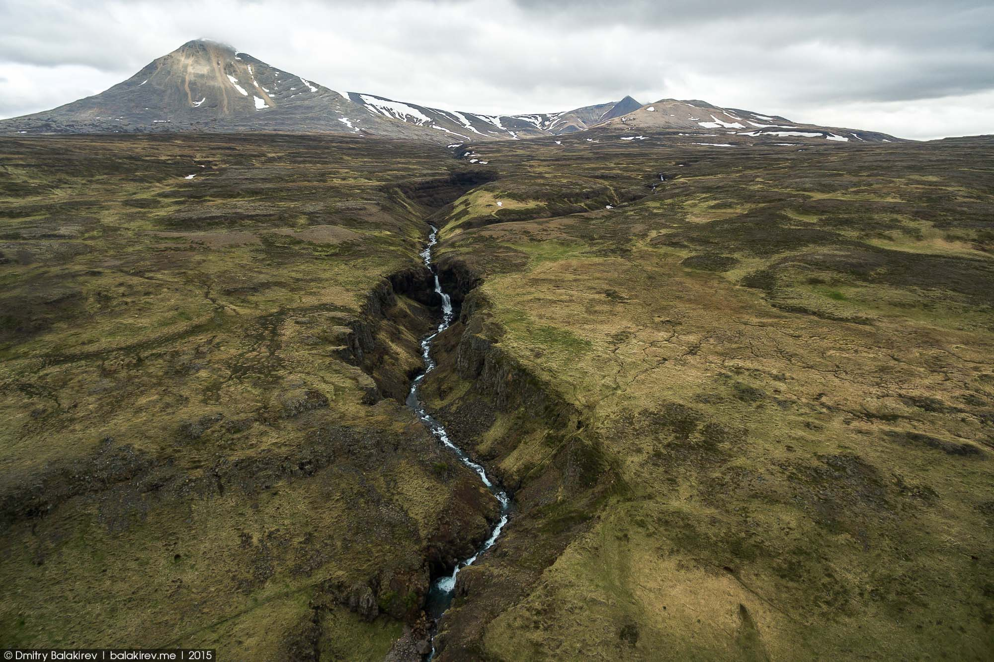 Iceland,with drone 14