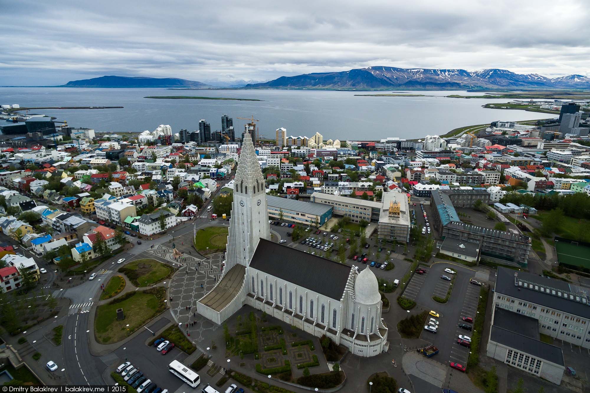 Iceland,with drone 17