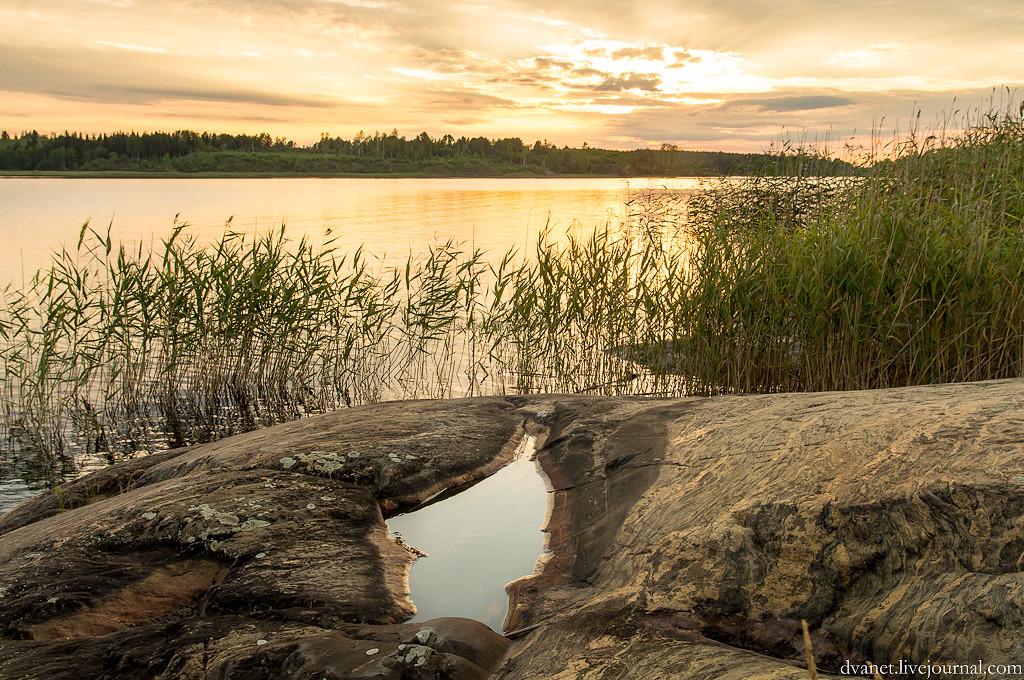 Karelia 01