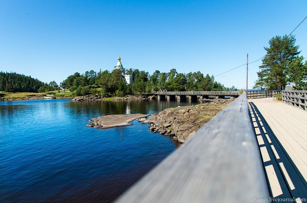 Karelia 02