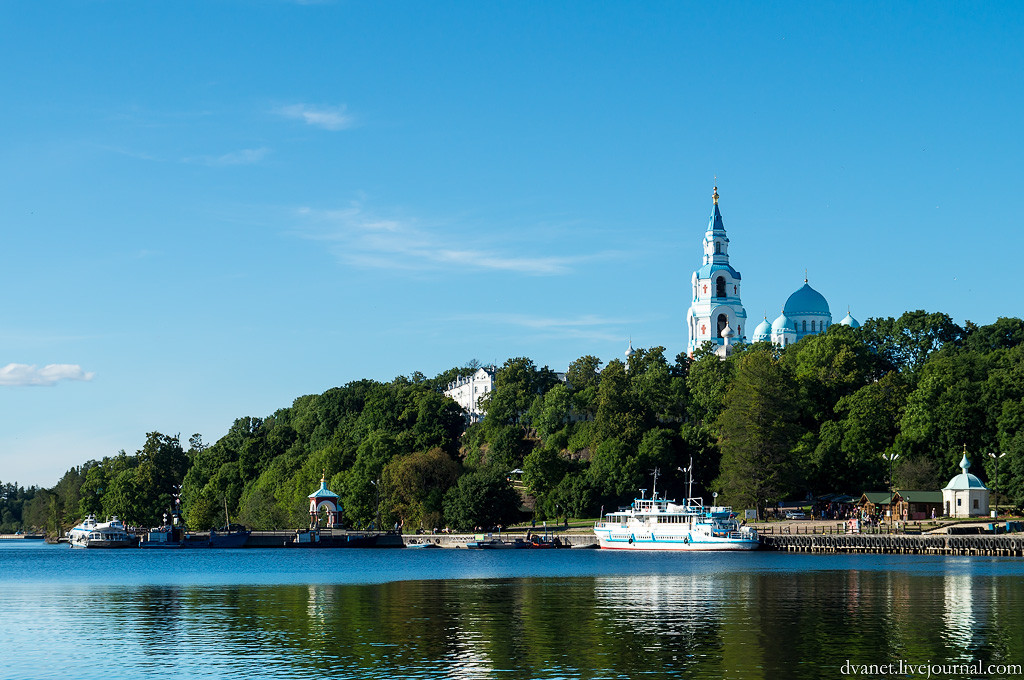 Karelia 03