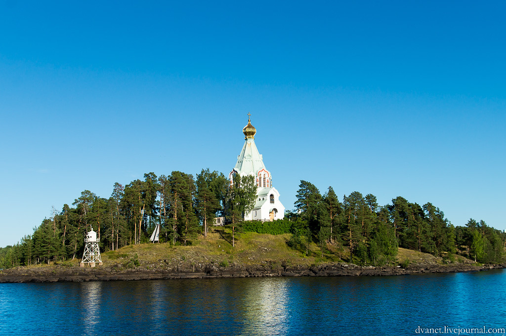 Karelia 04