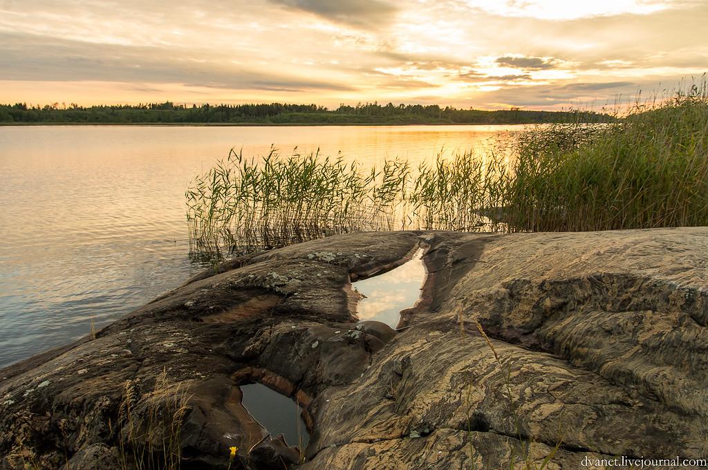 Karelia 05