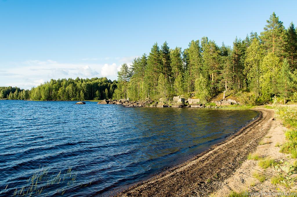 Karelia 07