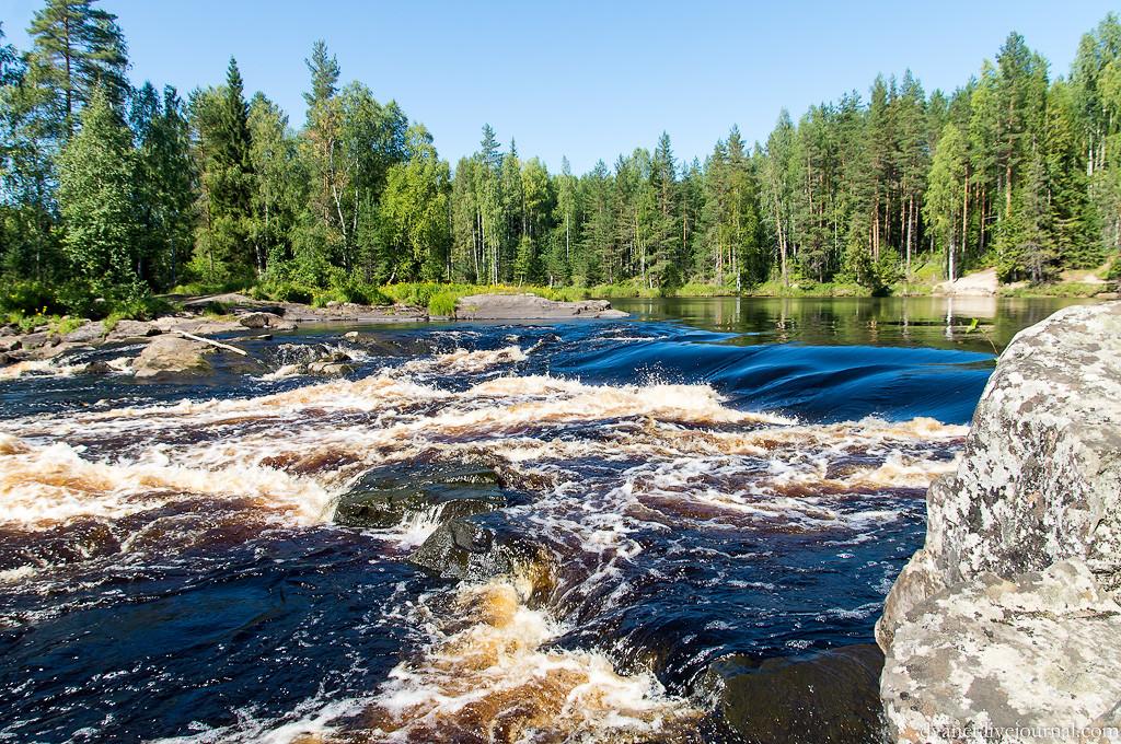 Karelia 08