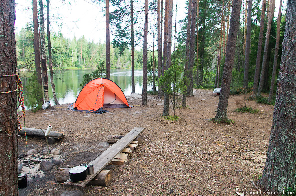 Karelia 11