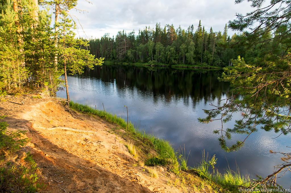 Karelia 12