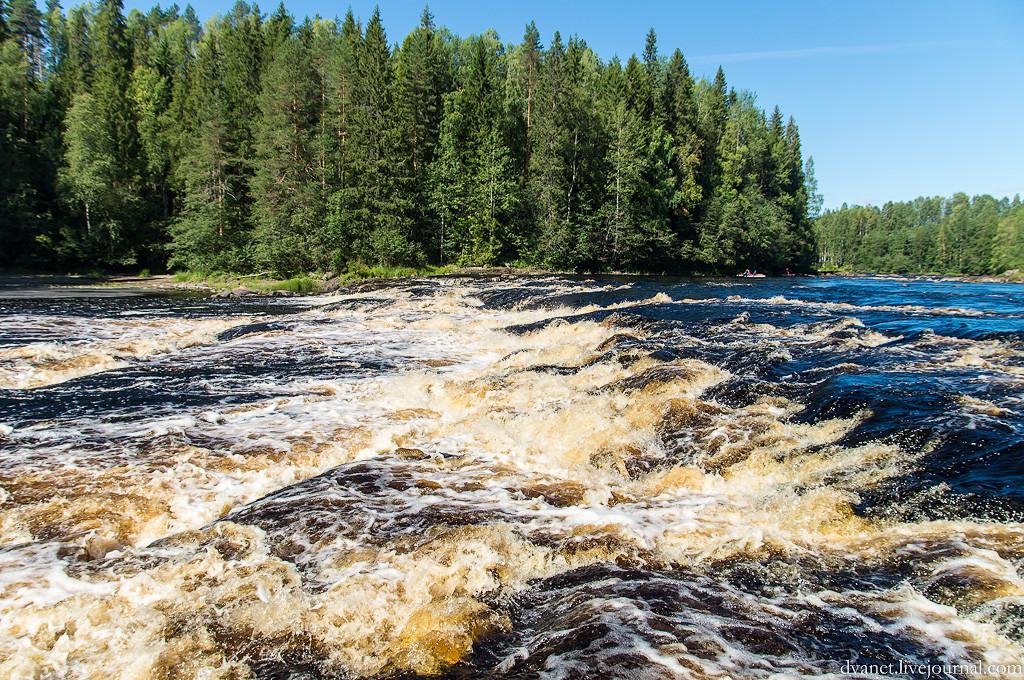 Karelia 13