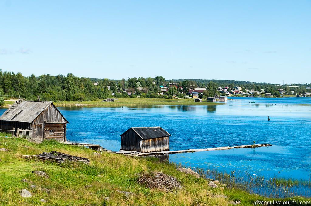 Karelia 15
