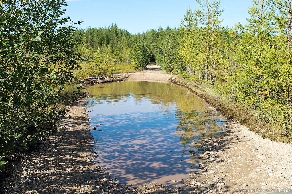 Karelia 16
