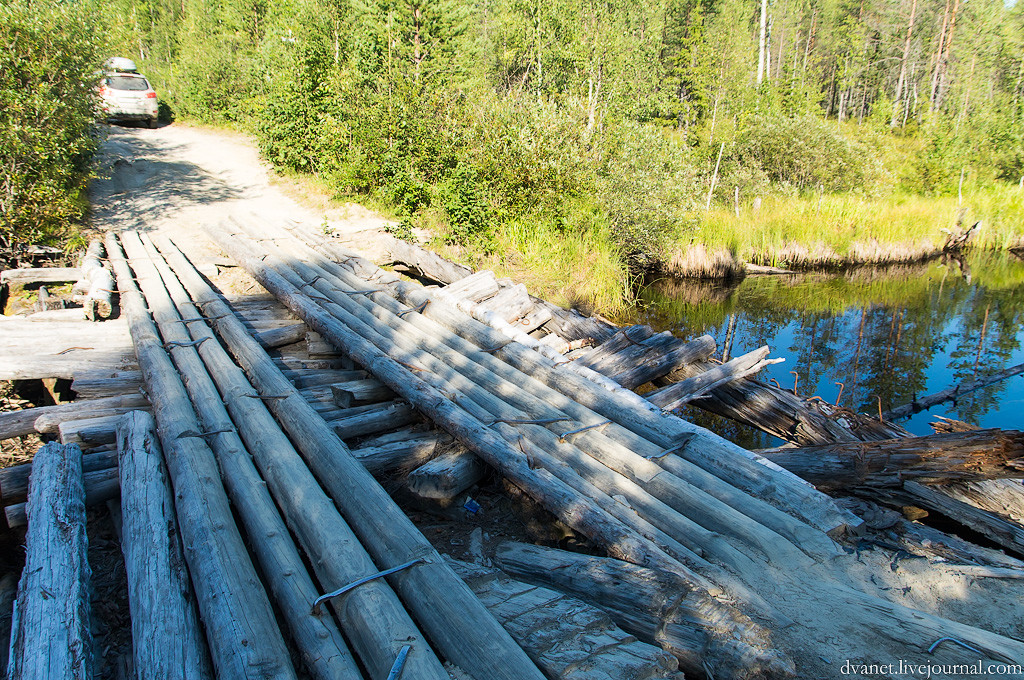 Karelia 18
