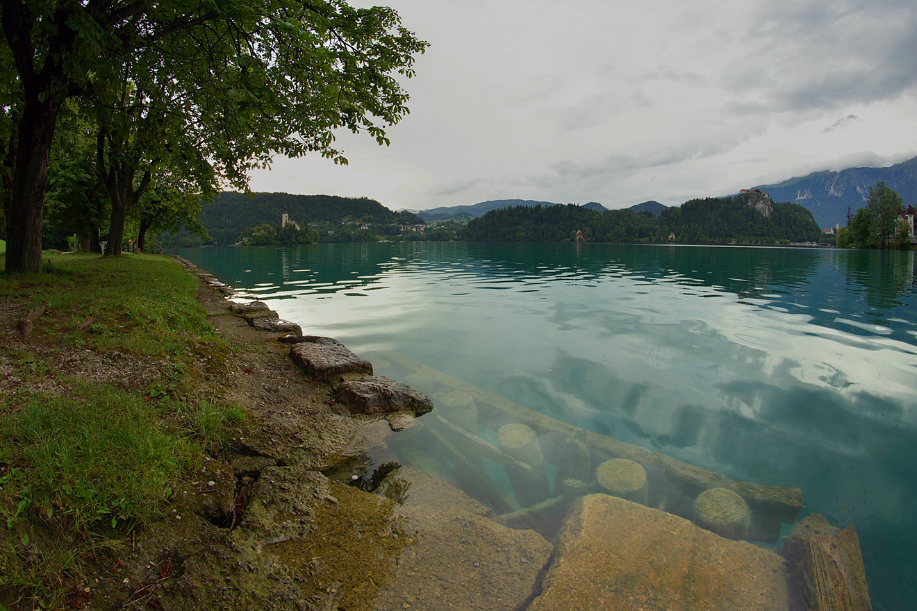Lake Bled 14