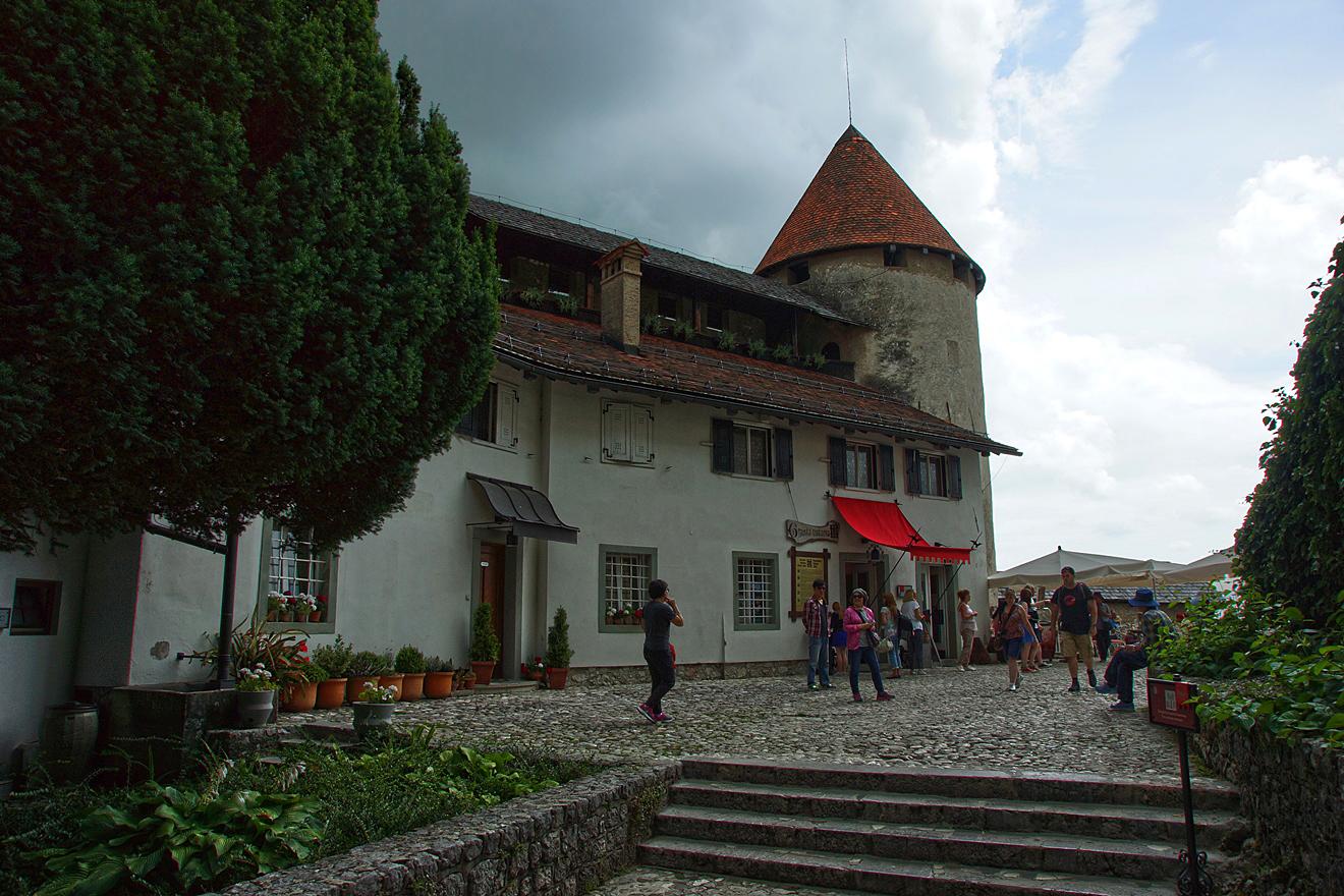Lake Bled 15