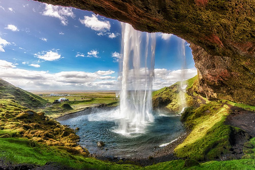 Little-known wonders of the world 33