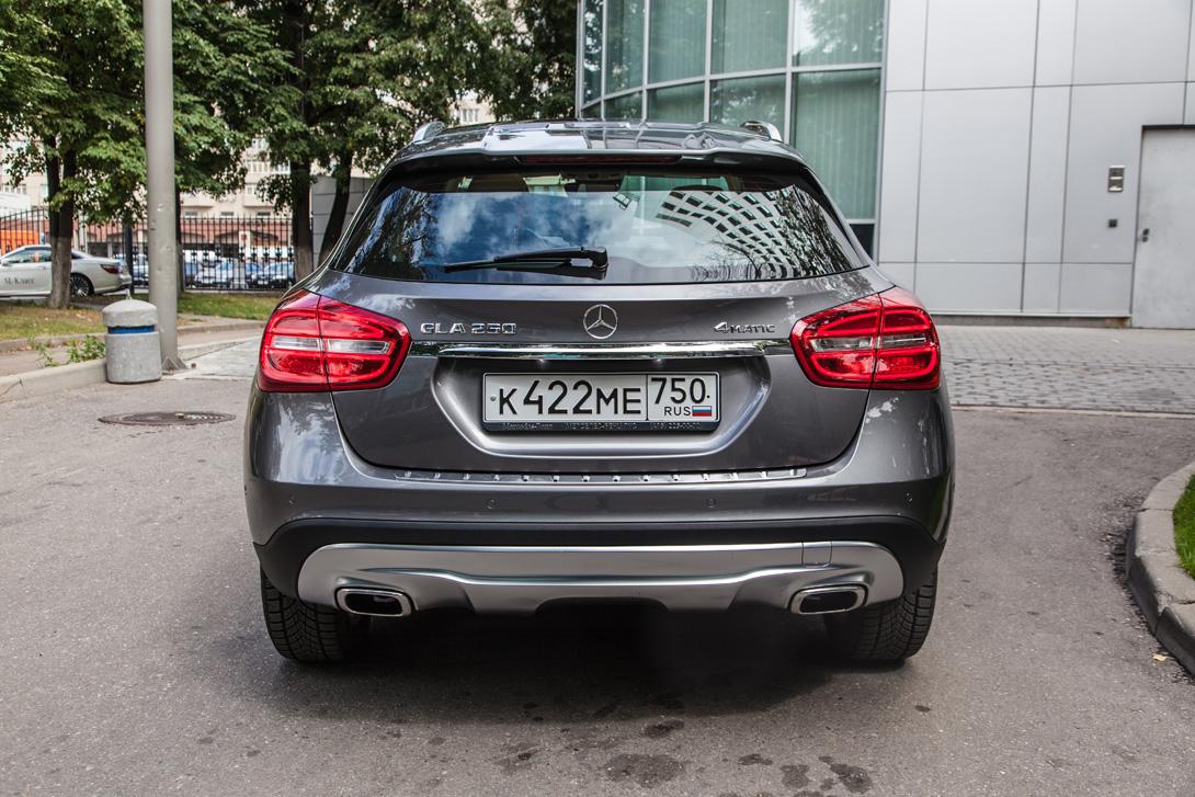 Mercedes-Benz GLA_07