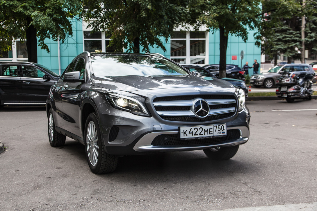 Mercedes-Benz GLA_08