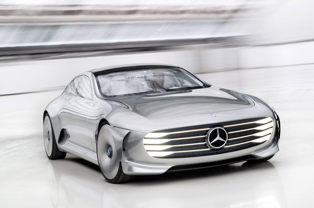 Mercedes-Benz IAA_04