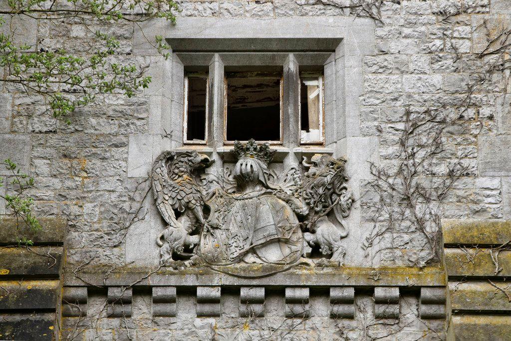 Miranda Castle 03