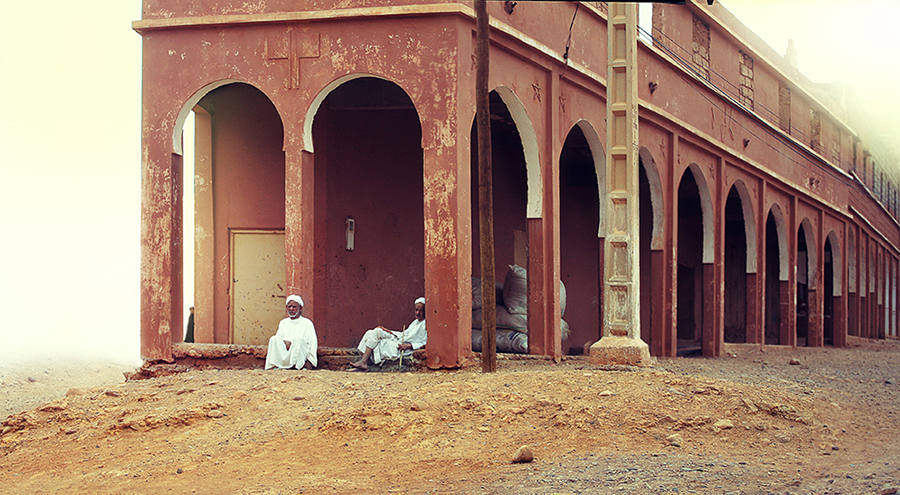 Morocco 06
