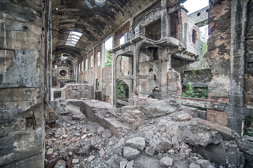 My-passion-abandoned-places-11__880