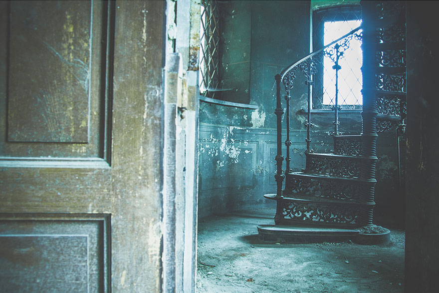 My-passion-abandoned-places-12__880