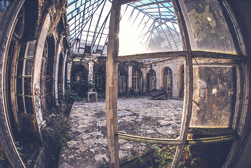 My-passion-abandoned-places-1__880