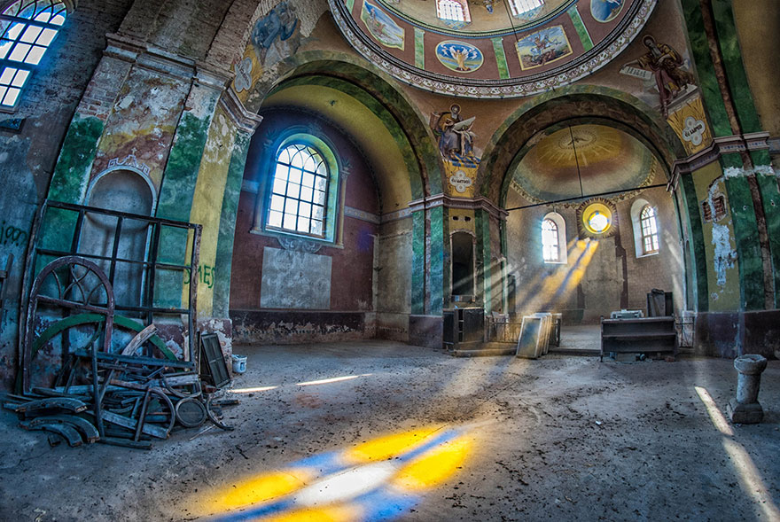 My-passion-abandoned-places-6__880