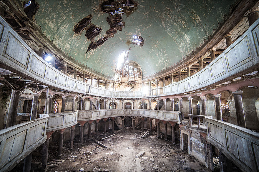 My-passion-abandoned-places-7__880