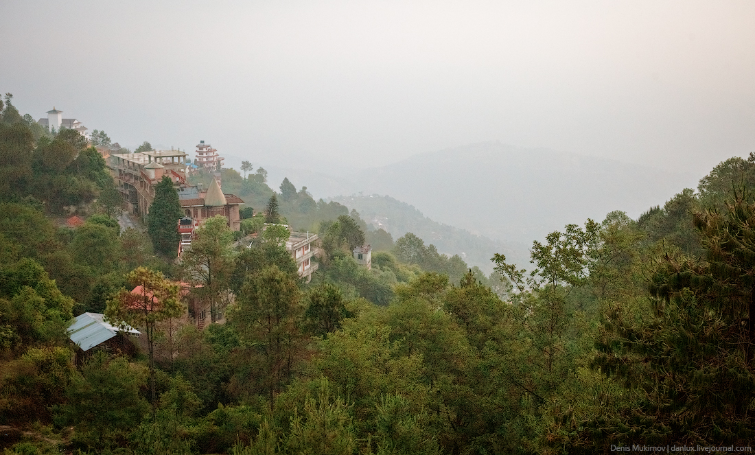 Nagarkot 05