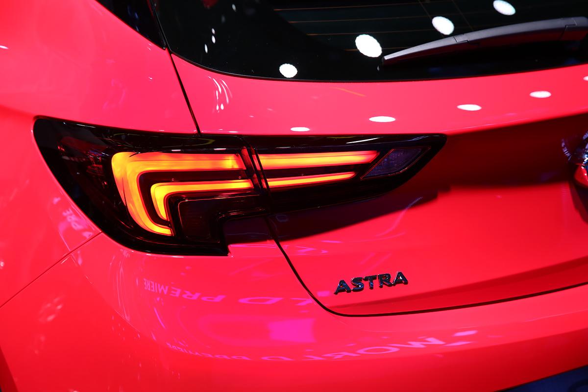 New cars Frankfurt motor show 2015_03