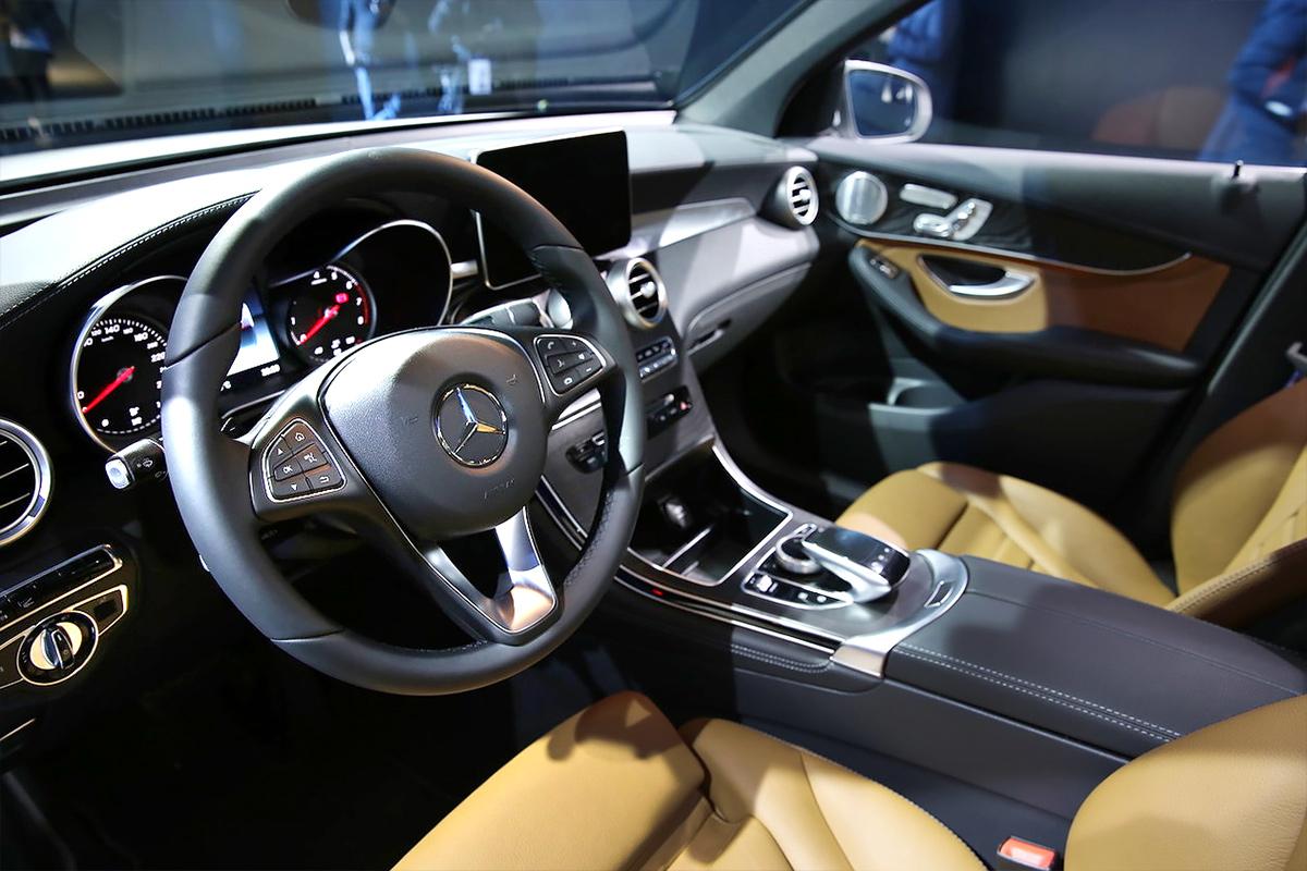 New cars Frankfurt motor show 2015_101