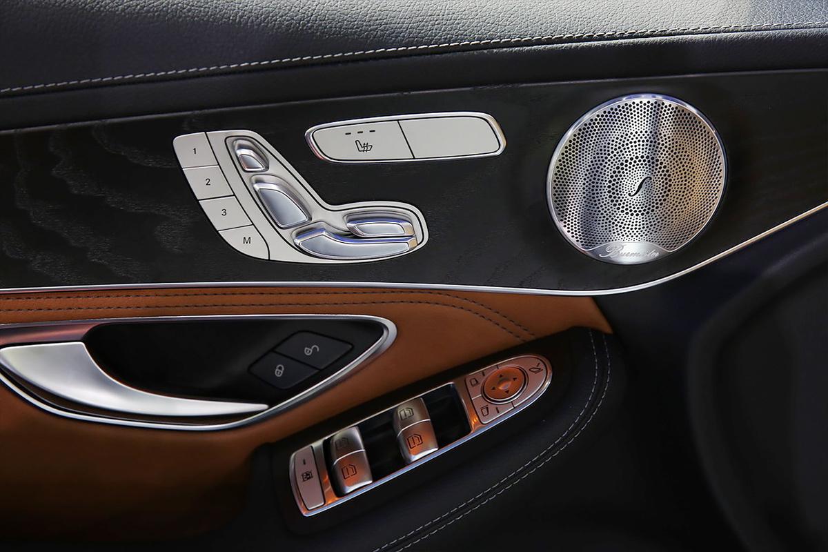 New cars Frankfurt motor show 2015_103