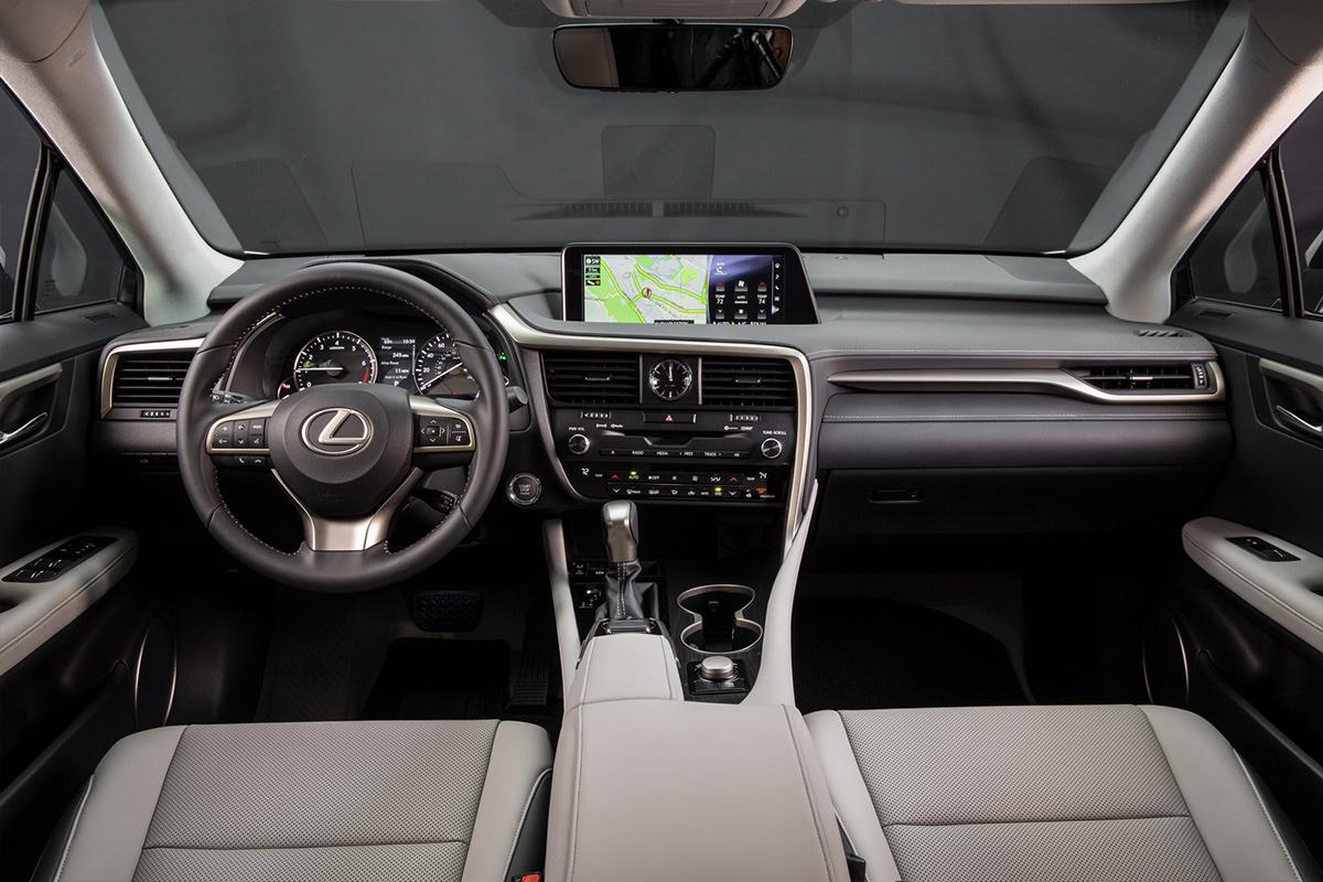New cars Frankfurt motor show 2015_18