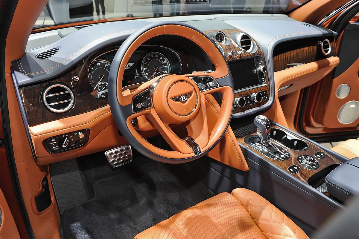 New cars Frankfurt motor show 2015_29