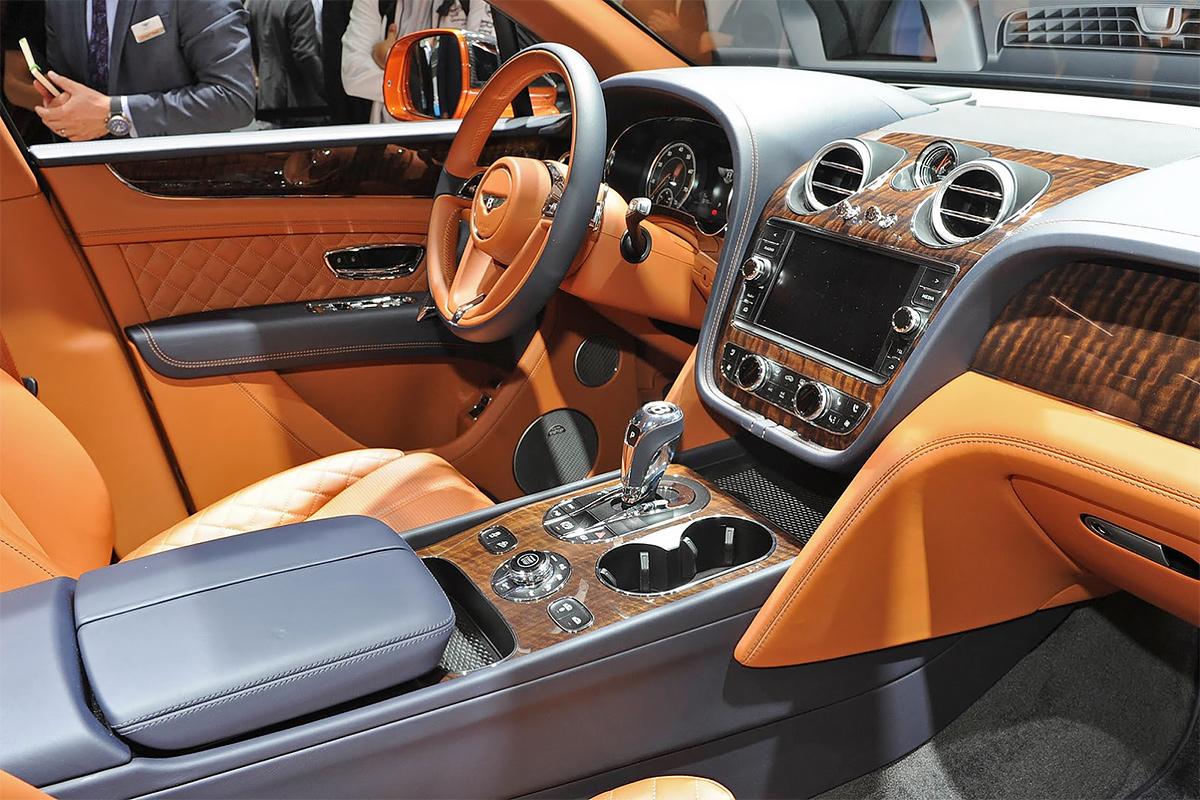 New cars Frankfurt motor show 2015_30