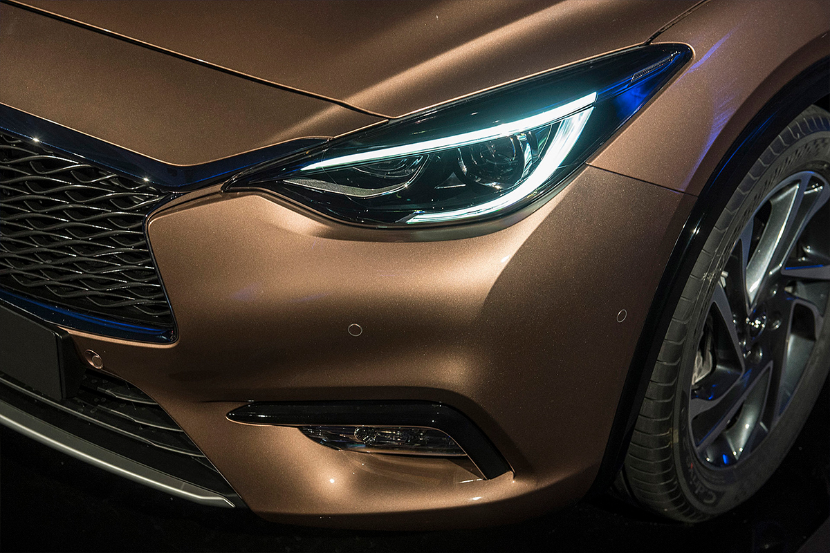 New cars Frankfurt motor show 2015_43