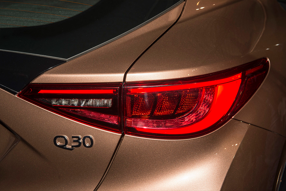New cars Frankfurt motor show 2015_44