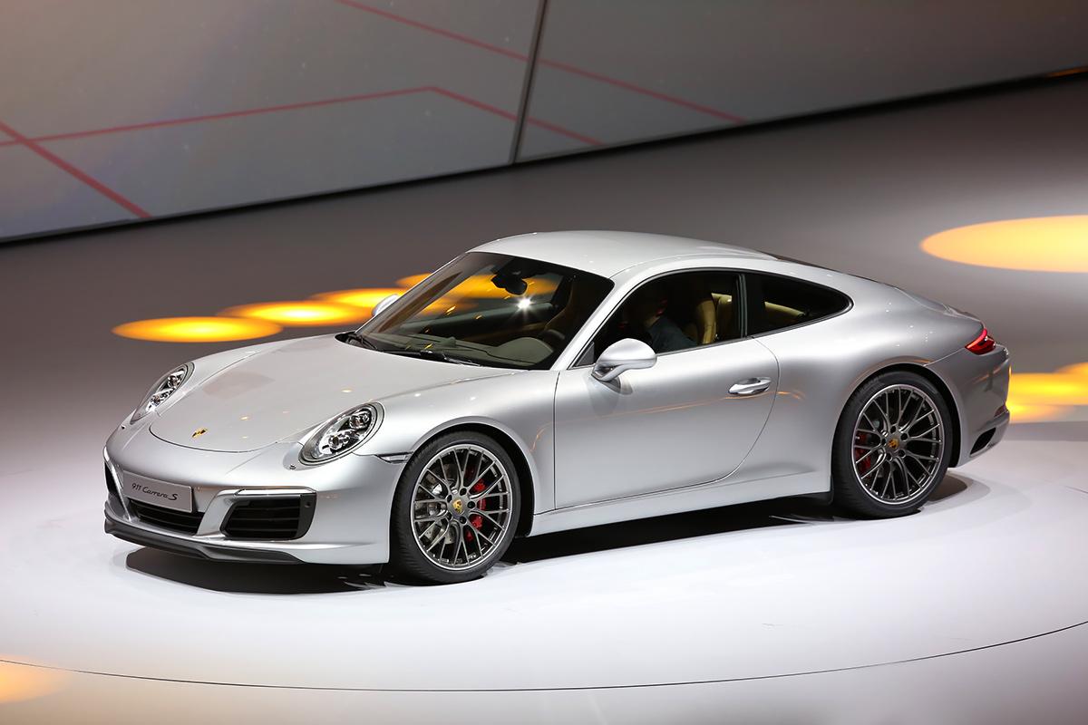 New cars Frankfurt motor show 2015_81