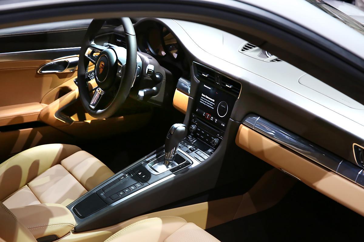 New cars Frankfurt motor show 2015_85