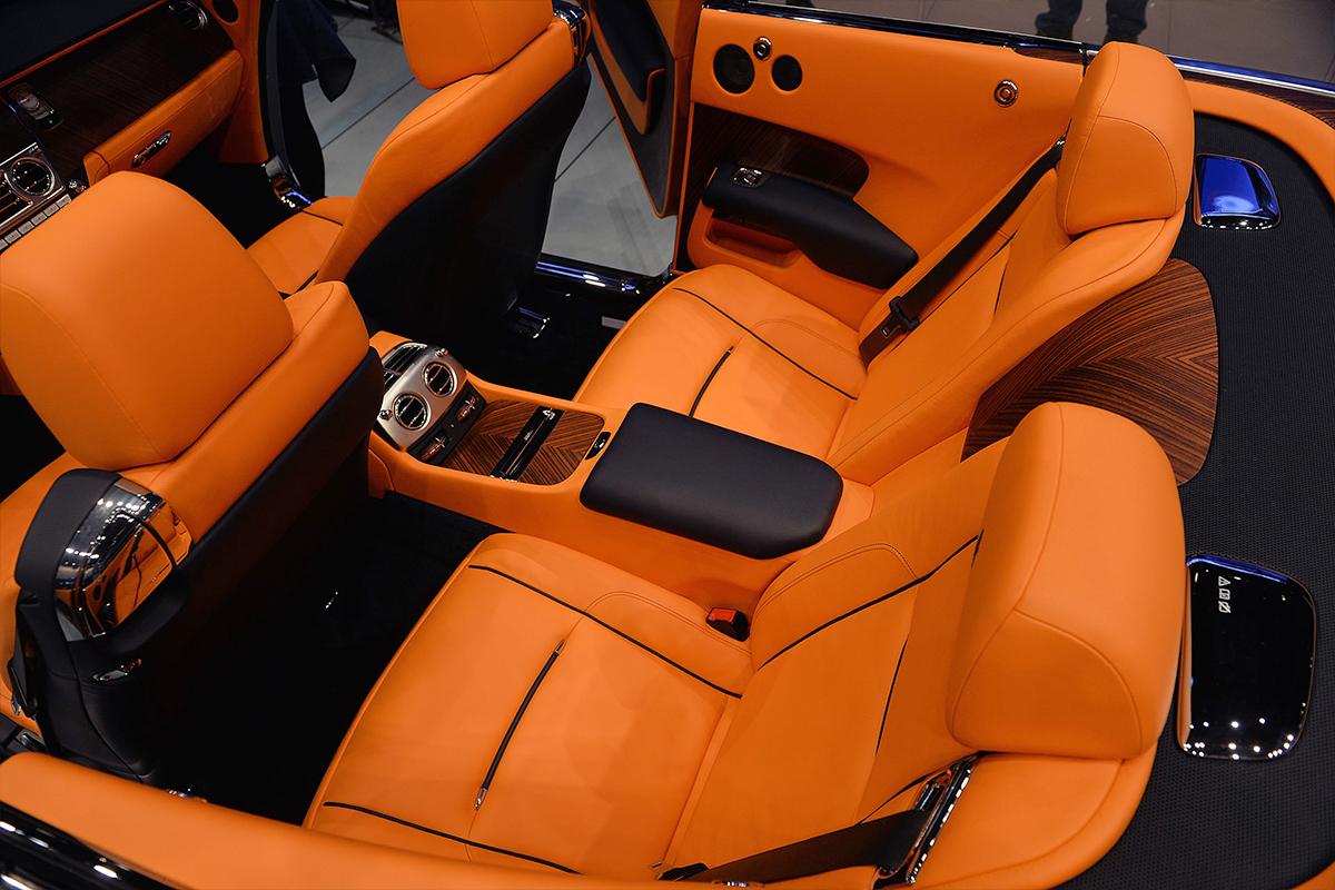 New cars Frankfurt motor show 2015_95