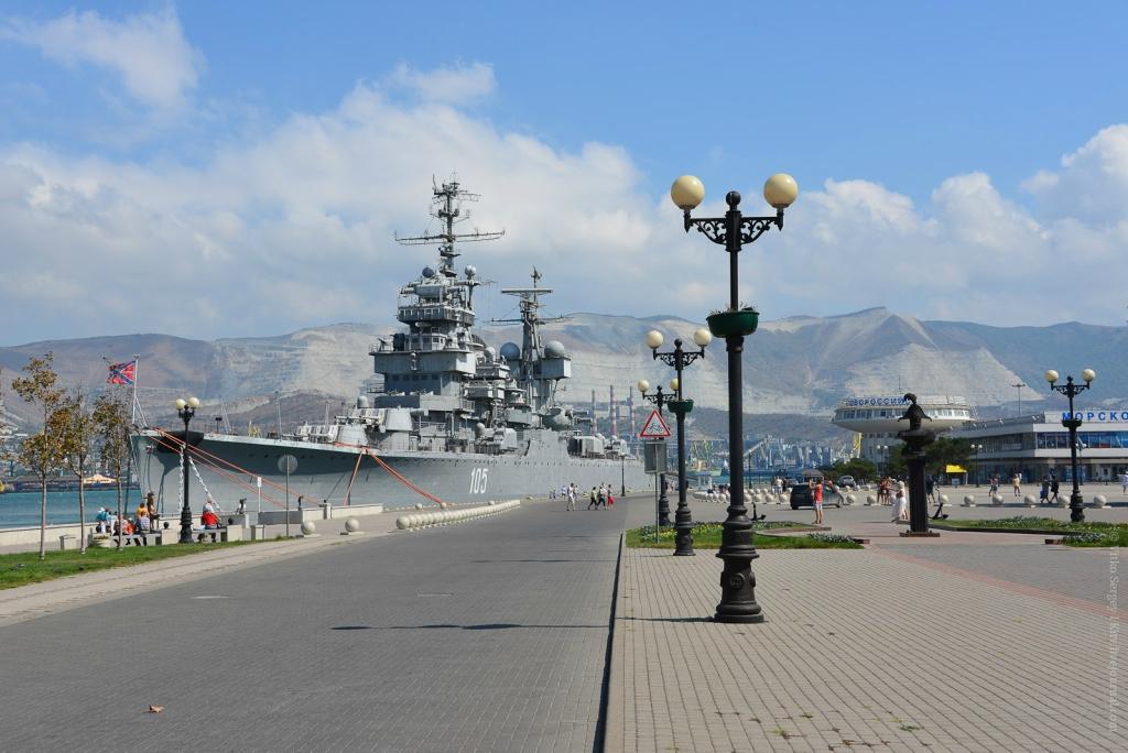 Novorossiysk_01