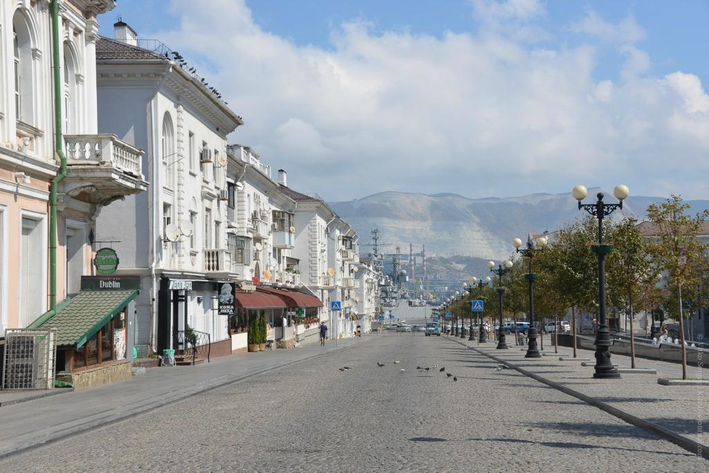 Novorossiysk_02