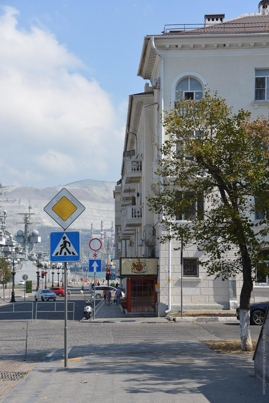 Novorossiysk_04
