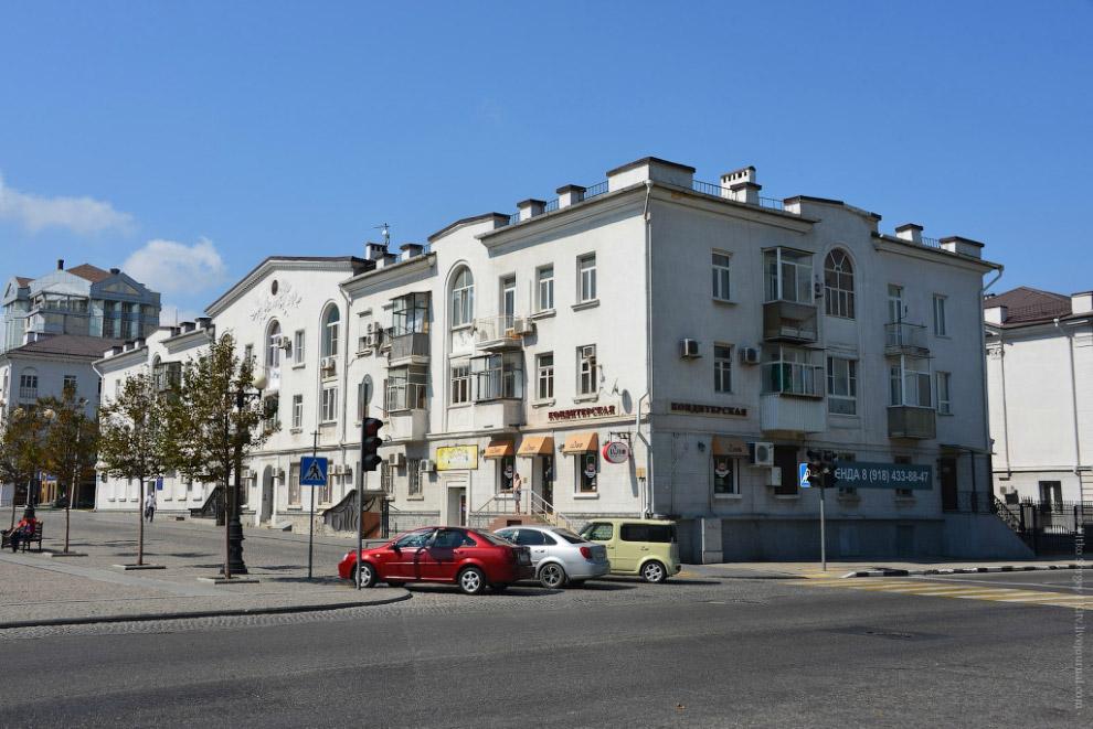 Novorossiysk_05