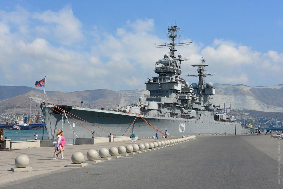 Novorossiysk_06