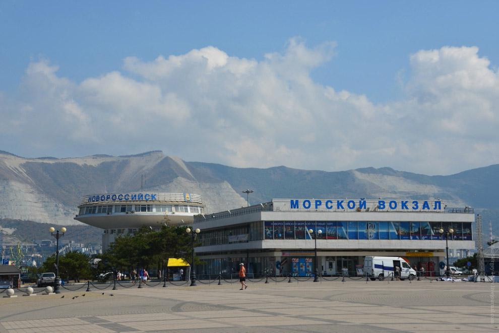 Novorossiysk_07