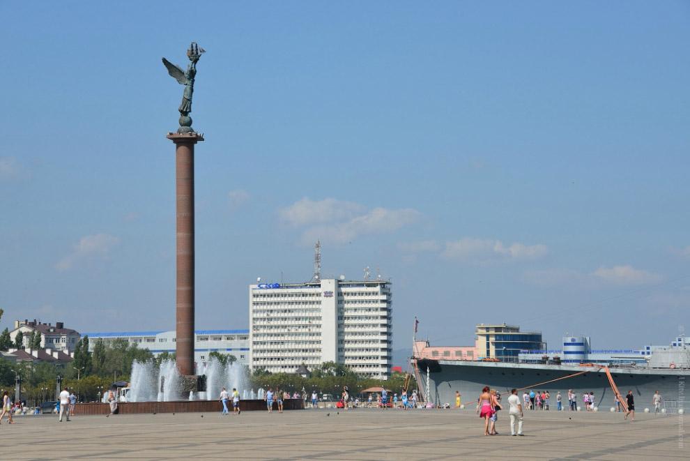 Novorossiysk_21