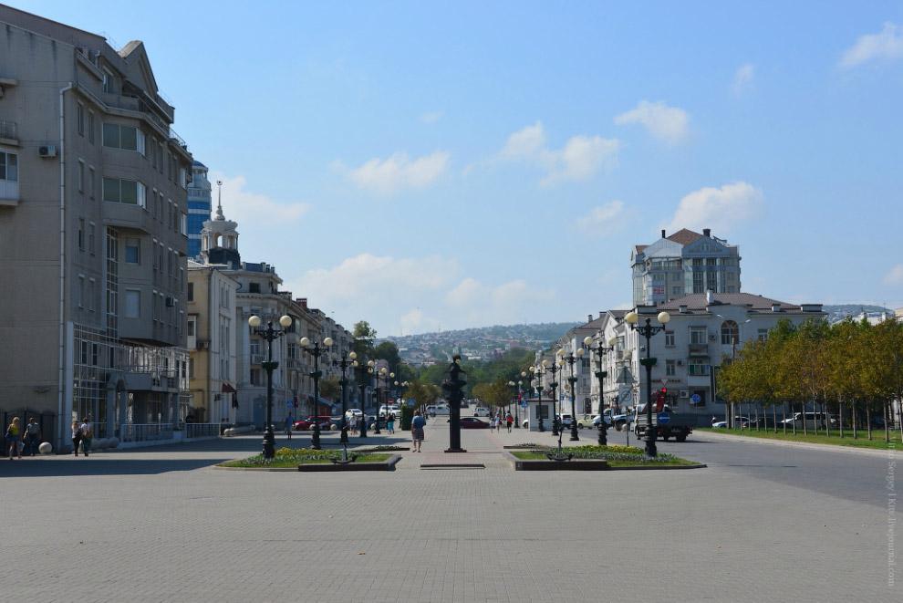 Novorossiysk_24