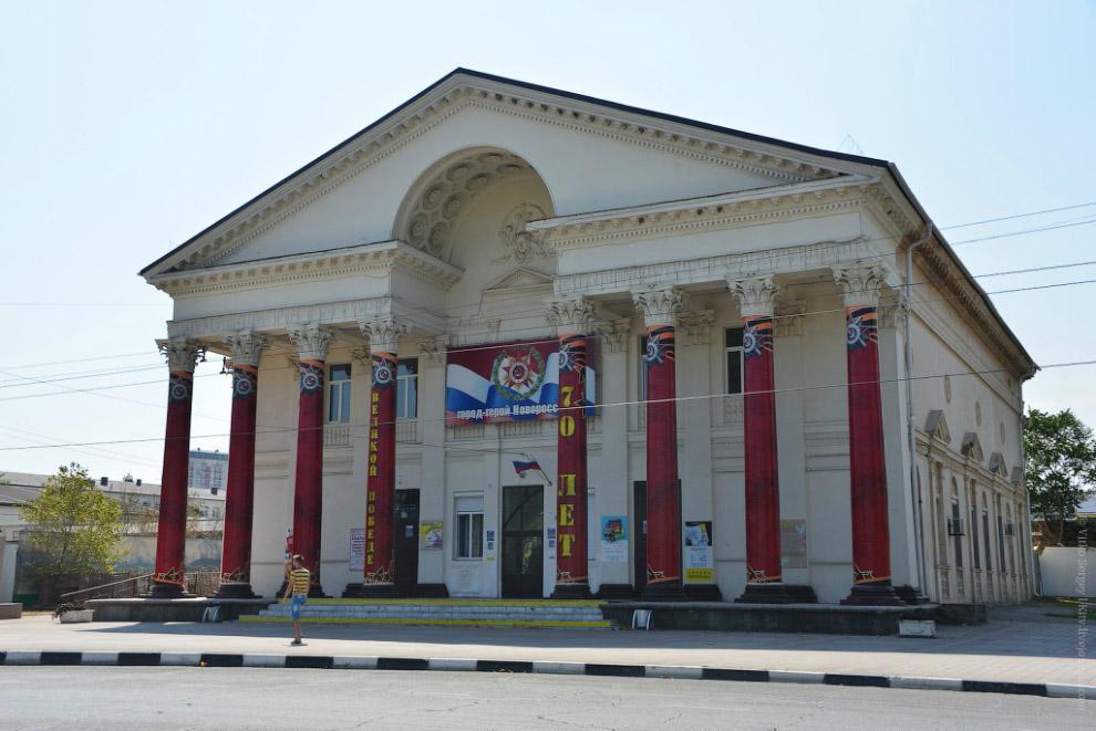 Novorossiysk_28